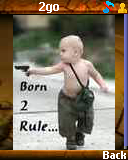 Born 2 rule.png